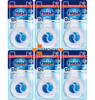 Finish Zapach do Zmywarki Fresh Scent Control 6szt
